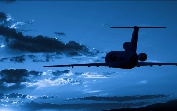 Vehicles - Aircraft Wallpapers and Backgrounds ID : 176700