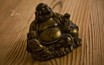 Religioso - Buddhism Wallpapers and Backgrounds ID : 176880