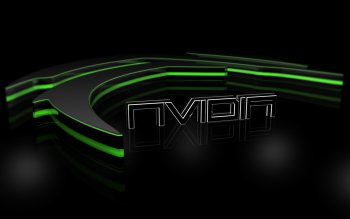 Technology - Nvidia Wallpapers and Backgrounds ID : 176910