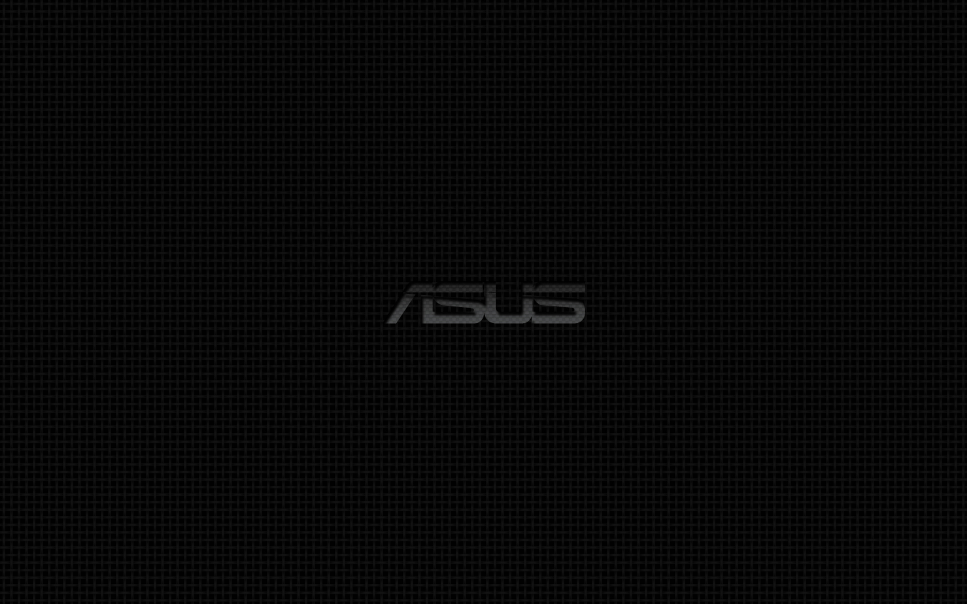 163 asus hd wallpapers | background images - wallpaper abyss - page 2