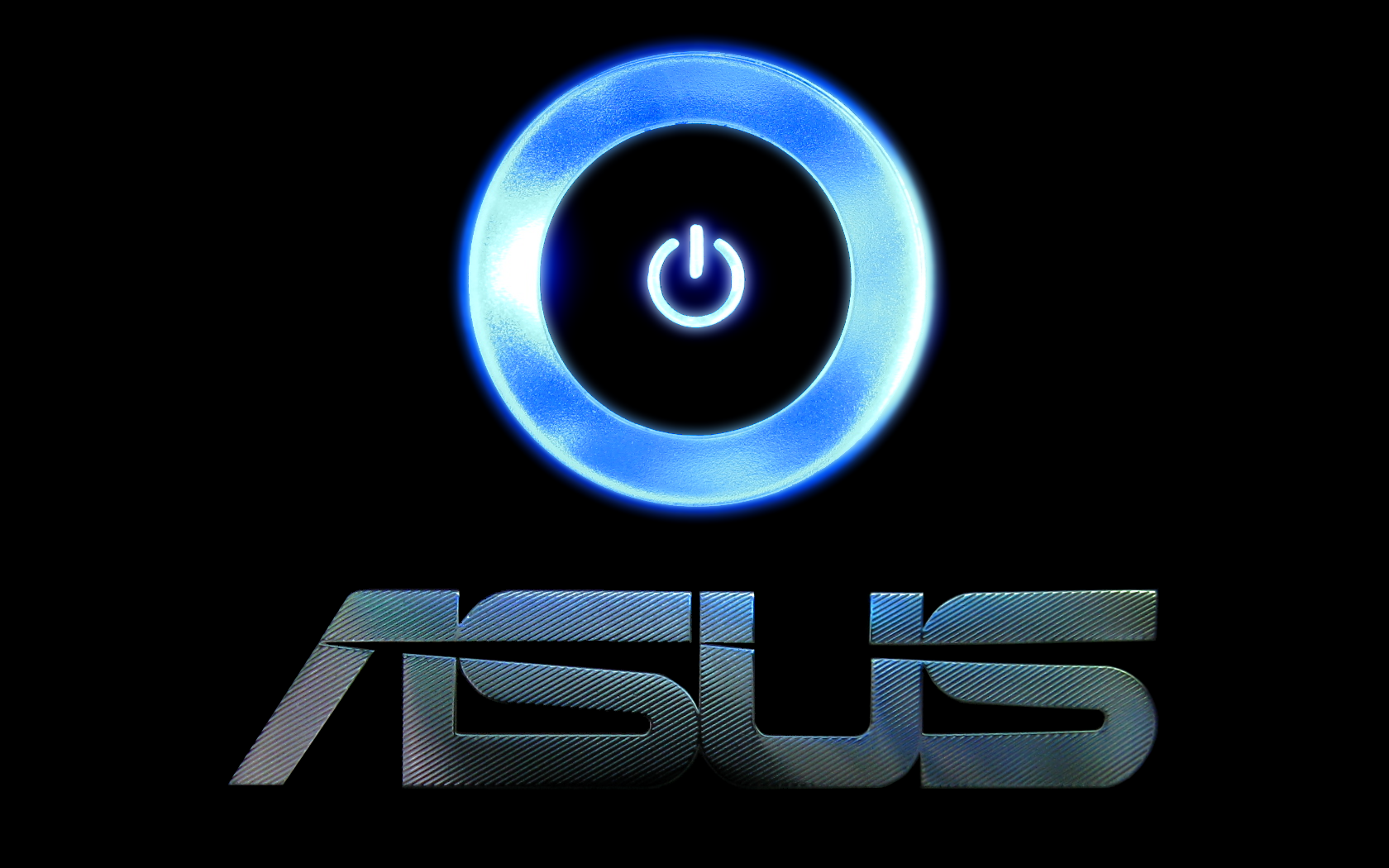 Asus Wallpapers Widescreen: Asus Wallpaper And Background Image