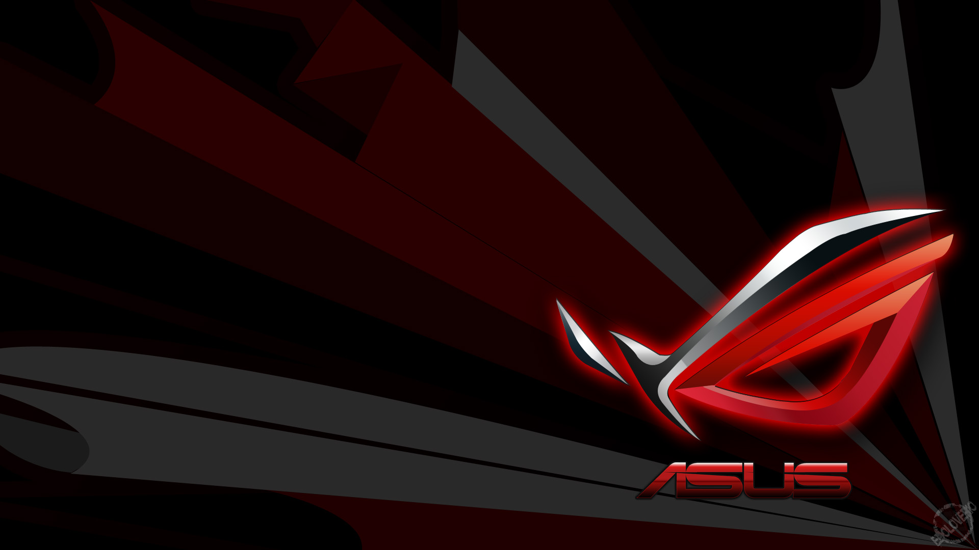 Asus HD Wallpaper | Background Image | 1920x1080 | ID:177602 - Wallpaper Abyss