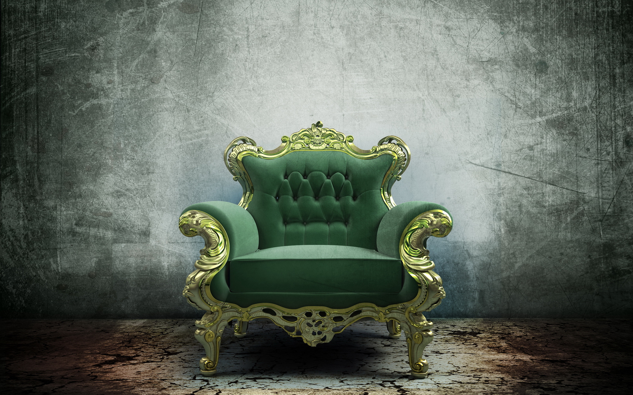 Furniture Full Hd Wallpaper And Background Image 2560x1600 Id 177642