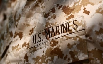 Men - Marines Wallpapers and Backgrounds ID : 177220