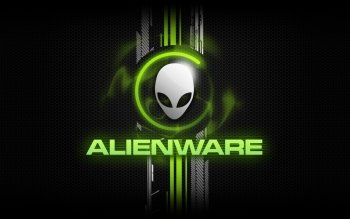 Technology - Alienware Wallpapers and Backgrounds ID : 177580