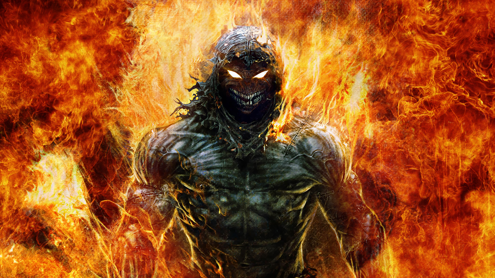 disturbed wallpaper for iphone 6