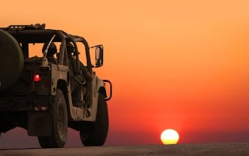 Military - Vehicle Wallpapers and Backgrounds ID : 178200