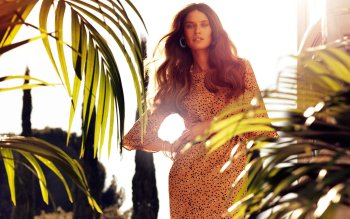 Preview bianca balti
