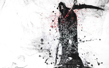 Dark - Grim Reaper Wallpapers and Backgrounds ID : 178892
