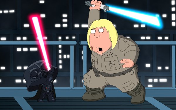 TV Show Family Guy Chris Griffin HD Wallpaper | Background Image