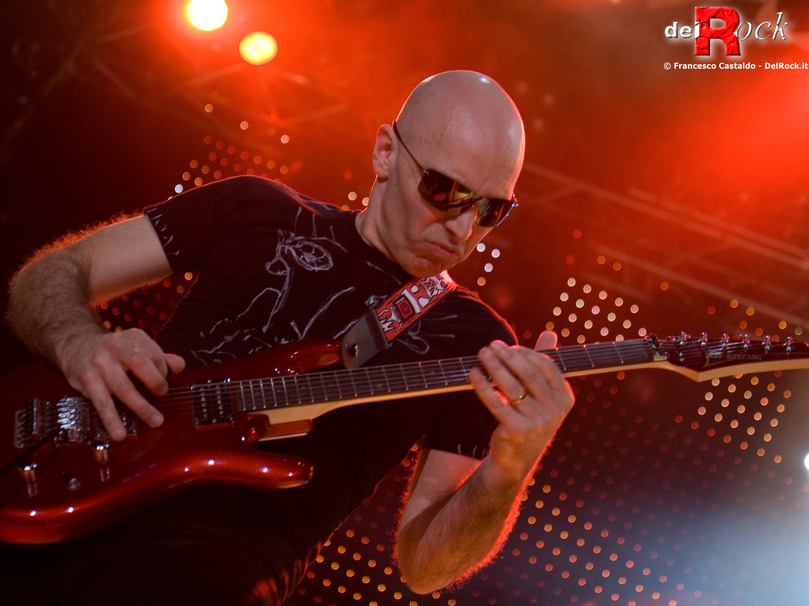 joe satriani wallpaper and background id