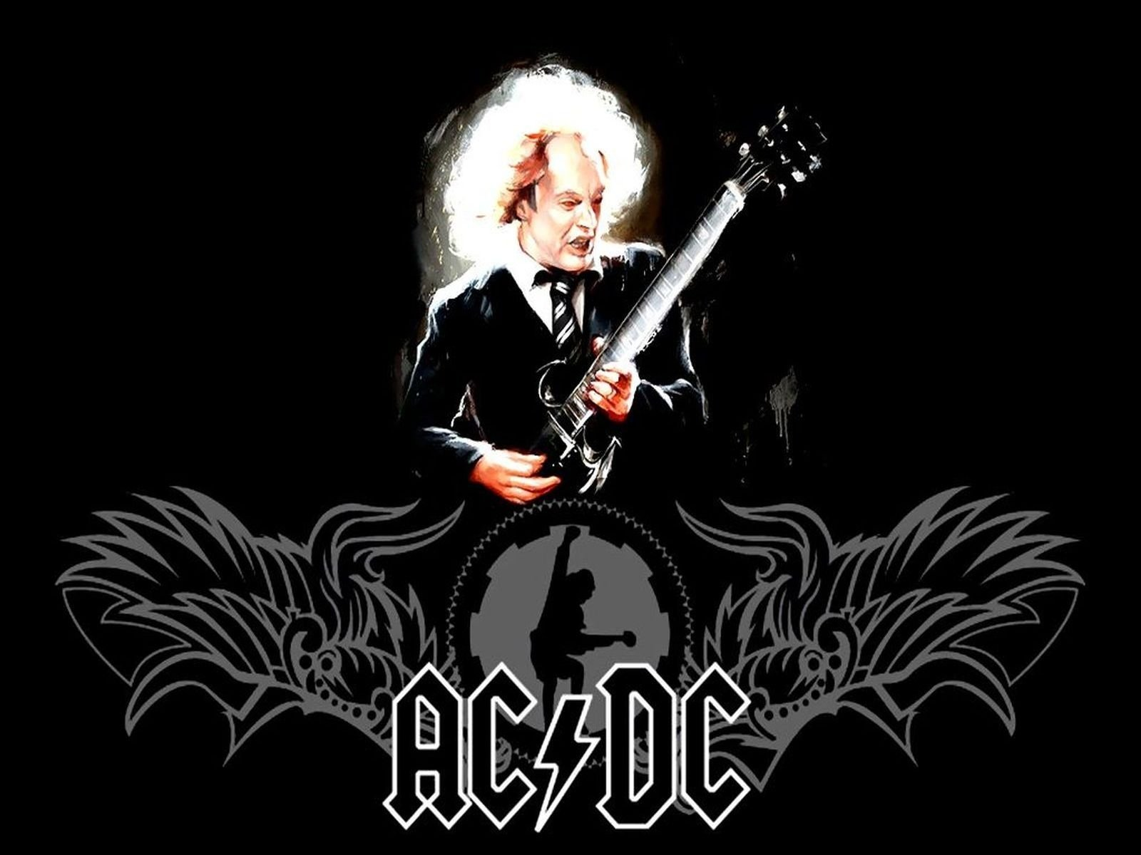 Ac dc wallpaper and background image 1600x1200 id - Ac dc wallpaper for android ...