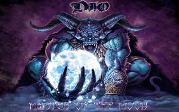 Music - Dio Wallpapers and Backgrounds ID : 179050