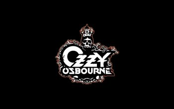 Música - Ozzy Osbourne Wallpapers and Backgrounds ID : 179510