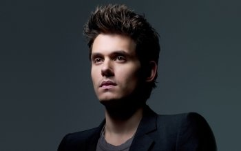 Music - John Mayer Wallpapers and Backgrounds ID : 179750
