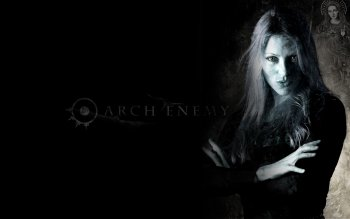 Musik - Arch Enemy Wallpapers and Backgrounds ID : 179900