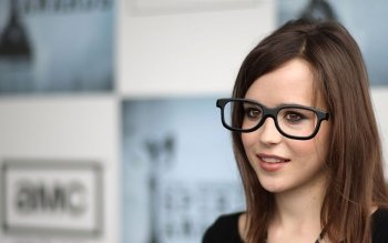 Celebridad - Ellen Page Wallpapers and Backgrounds ID : 181372