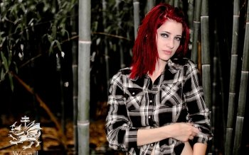 Celebrity - Susan Coffey Wallpapers and Backgrounds ID : 181882