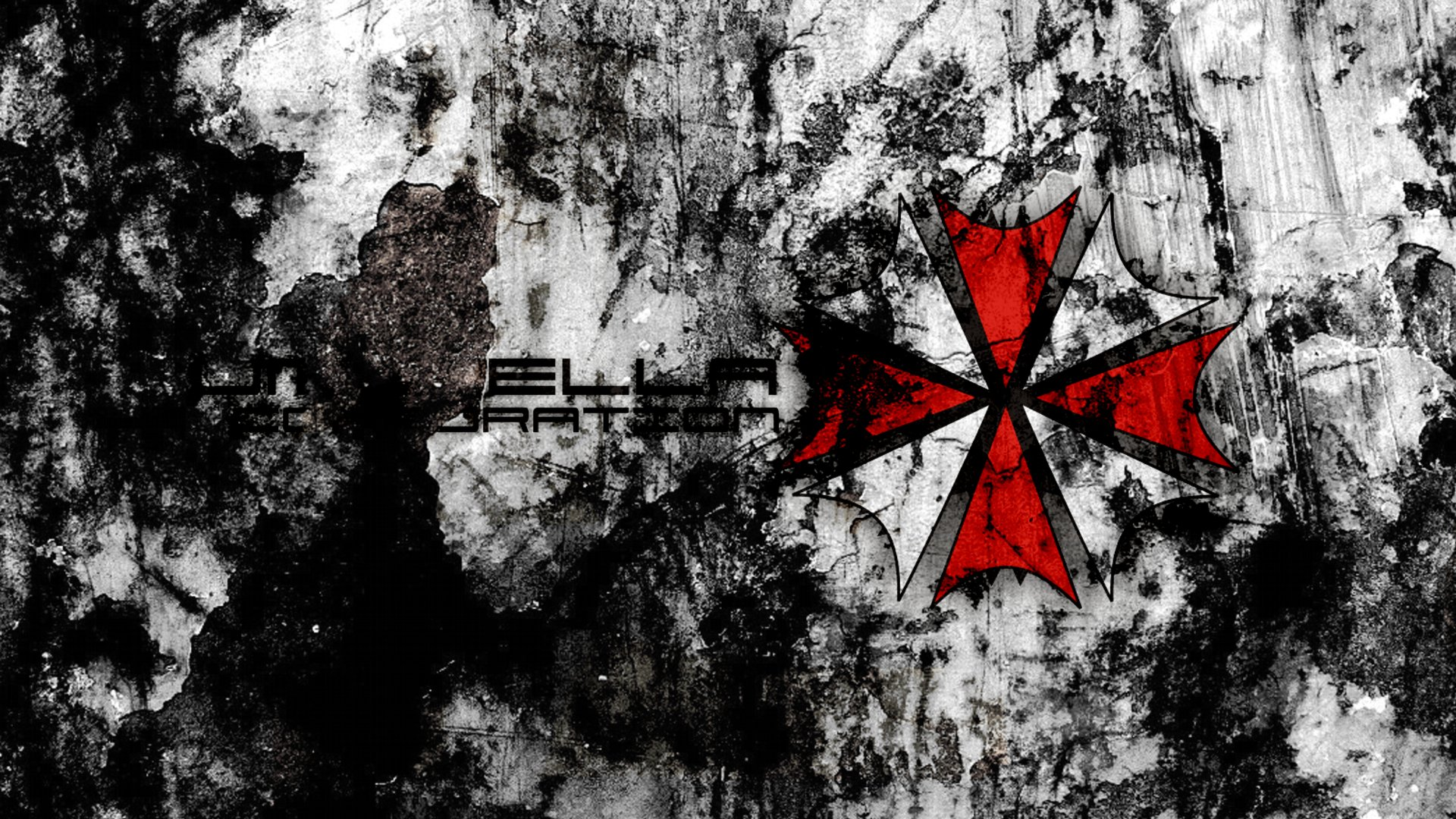 Video Game - Resident Evil  Wallpaper