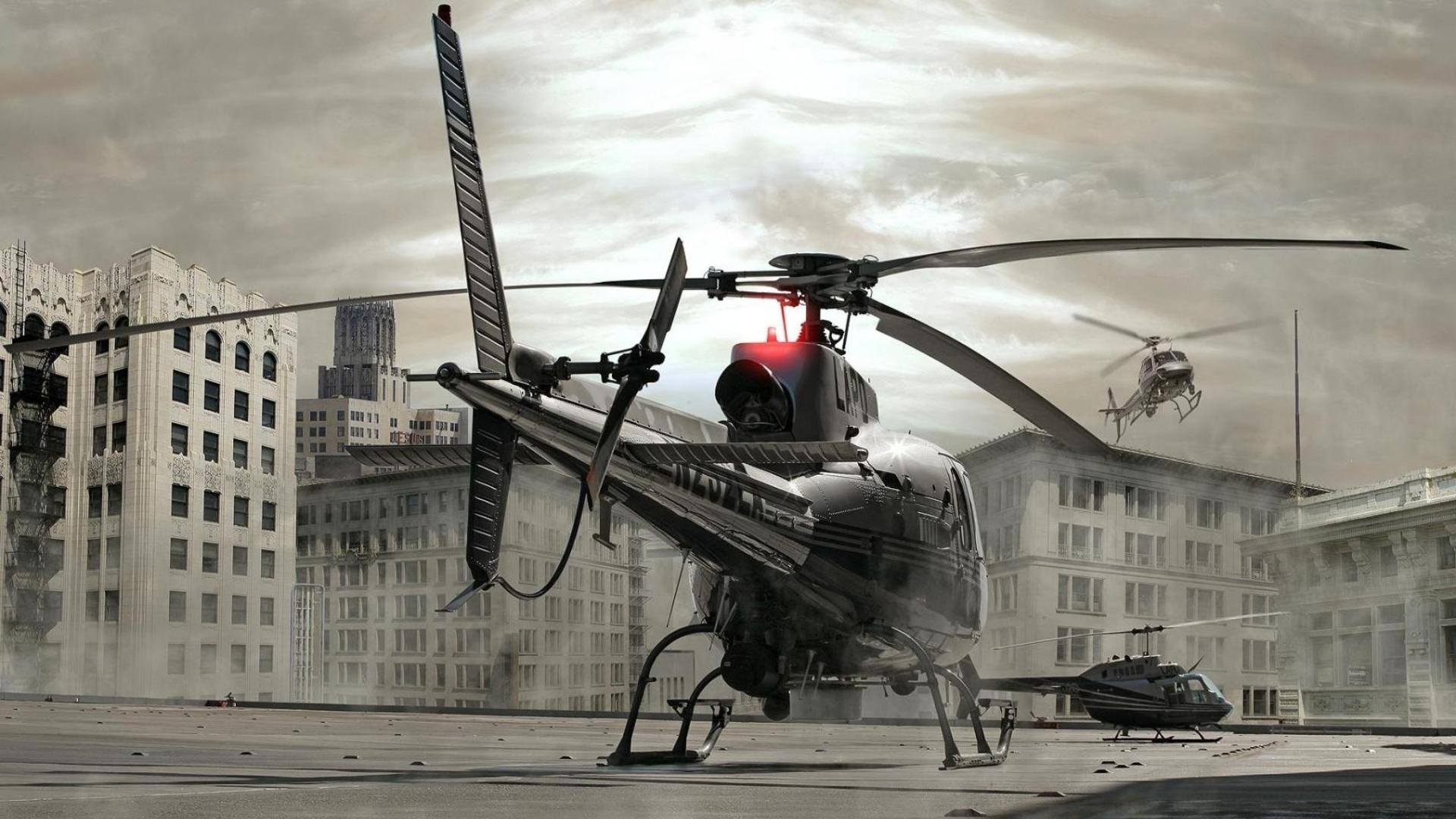 helicopter backgrounds with Big on Soft Wallpapers moreover Big as well Eurocopter Ec 120 moreover Mh 53 Pave Low Helicopter Wallpapers moreover A 10 Thunderbolt Wallpaper Hd.