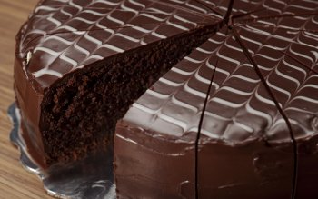 Food - Cake Wallpapers and Backgrounds ID : 183660