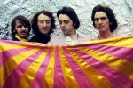 Preview The Beatles