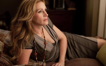 Знаменитости - Julia Roberts Wallpapers and Backgrounds ID : 184040