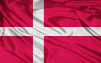 Misc - Flag Of Denmark Wallpapers and Backgrounds ID : 184230