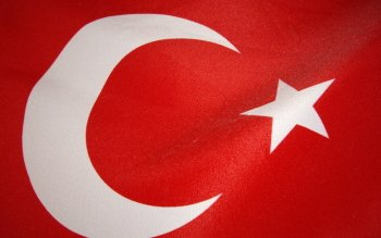 Misc - Flag Of Turkey Wallpapers and Backgrounds ID : 184250
