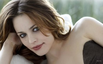 Celebrity - Rachel Mcadams Wallpapers and Backgrounds ID : 184382