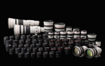 Products - Canon Wallpapers and Backgrounds ID : 184532