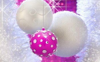 Holiday - Christmas Wallpapers and Backgrounds ID : 184570