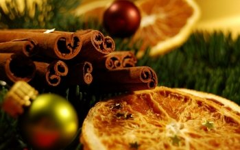 Holiday - Christmas Wallpapers and Backgrounds ID : 184982