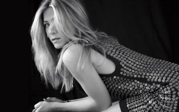 Celebrity - Jennifer Aniston Wallpapers and Backgrounds ID : 185312