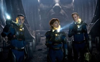 Movie - Prometheus Wallpapers and Backgrounds ID : 186052