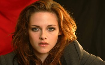 Celebrity - Kristen Stewart Wallpapers and Backgrounds ID : 186590
