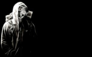 Oscuri - Mask Wallpapers and Backgrounds ID : 187232