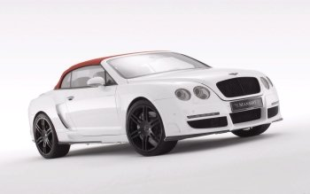 Vehicles - Bentley Wallpapers and Backgrounds ID : 187350