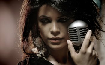 Musik - Yasmin Levy Wallpapers and Backgrounds ID : 188042