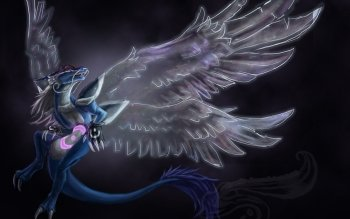Fantasy - Dragon Wallpapers and Backgrounds ID : 188262