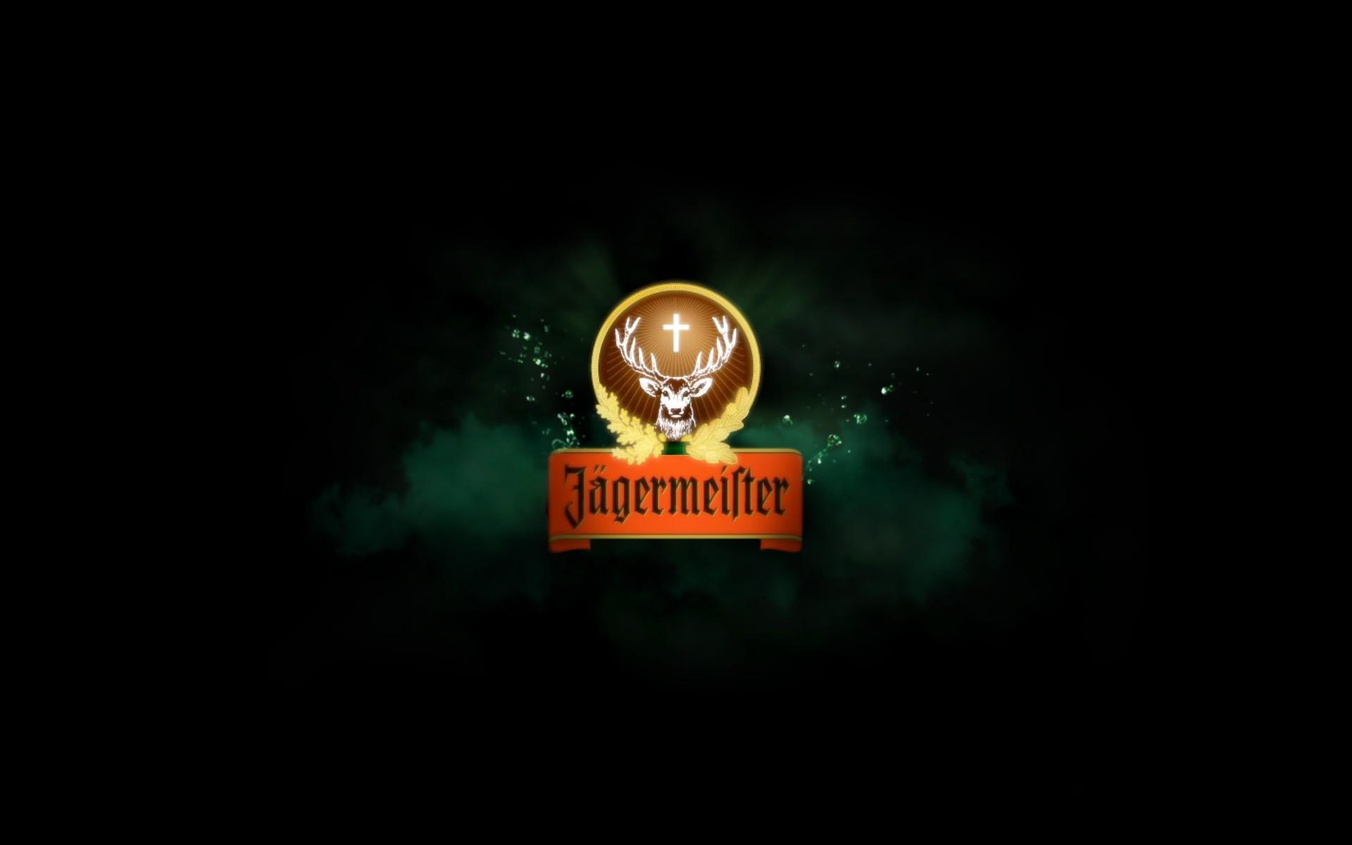 jagermeister wallpaper desktop - photo #3