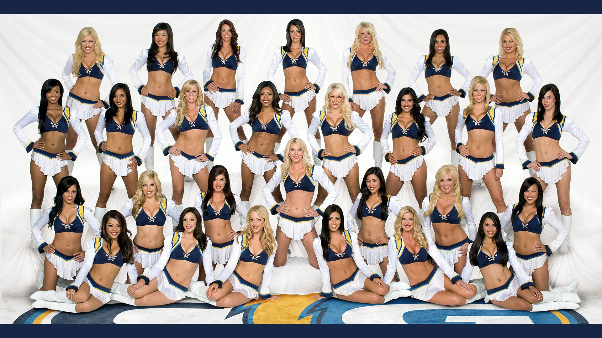 cheerleaders full hd wallpaper and background 1920x1080