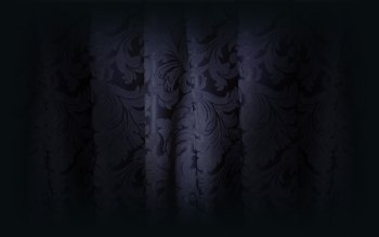 Abstract - Pattern Wallpapers and Backgrounds ID : 189662