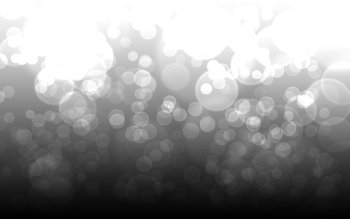 HD Wallpaper | Background ID:189860