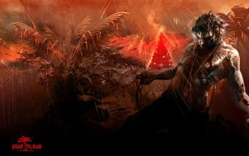Video Game - Dead Island Wallpapers and Backgrounds ID : 189930