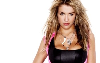 Celebrity - Gemma Atkinson Wallpapers and Backgrounds ID : 189952