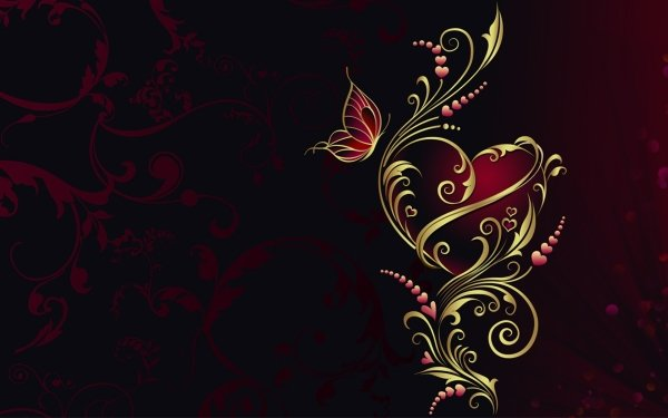 HD Wallpaper | Background Image ID:189320