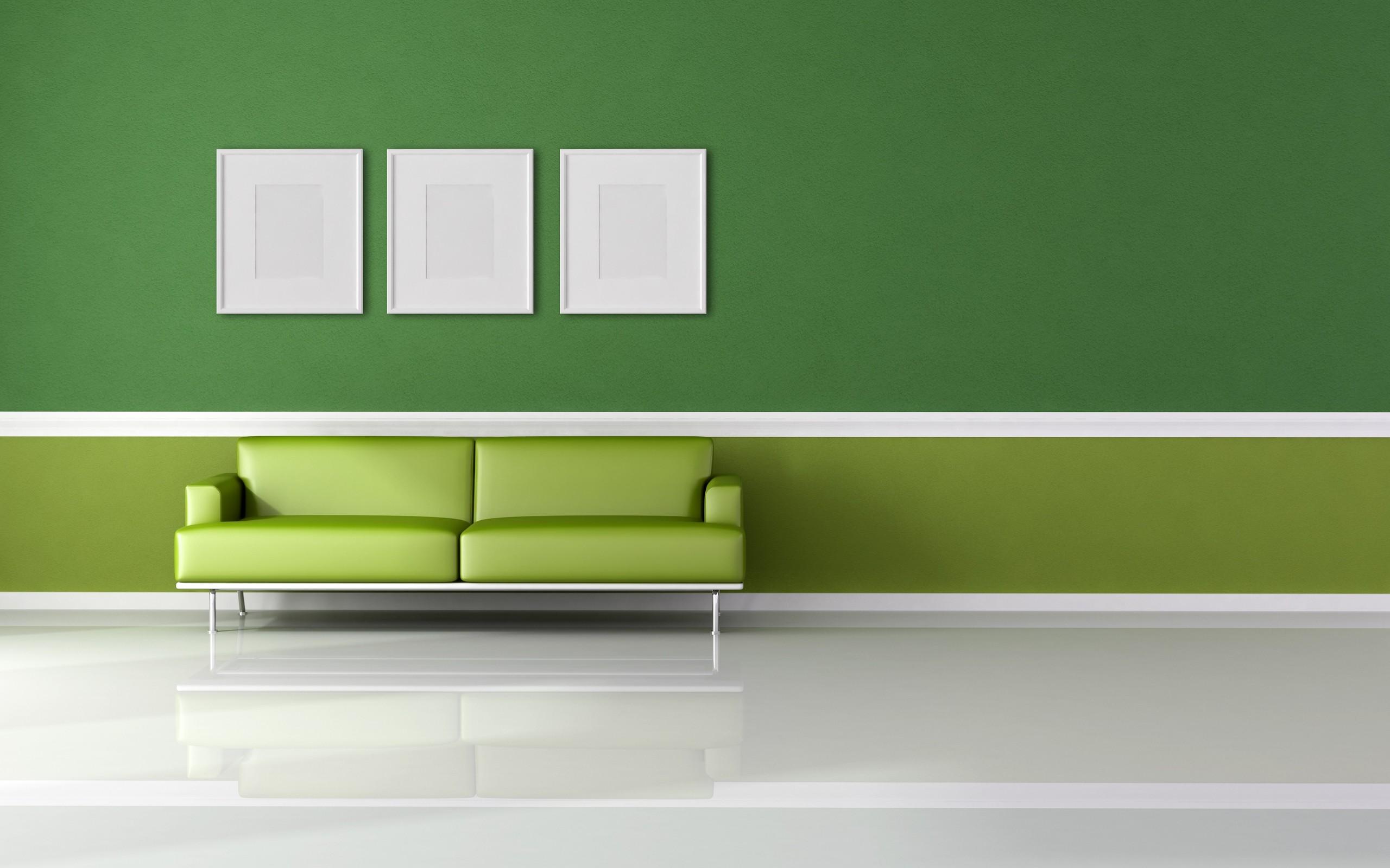 furniture computer wallpapers desktop - photo #31