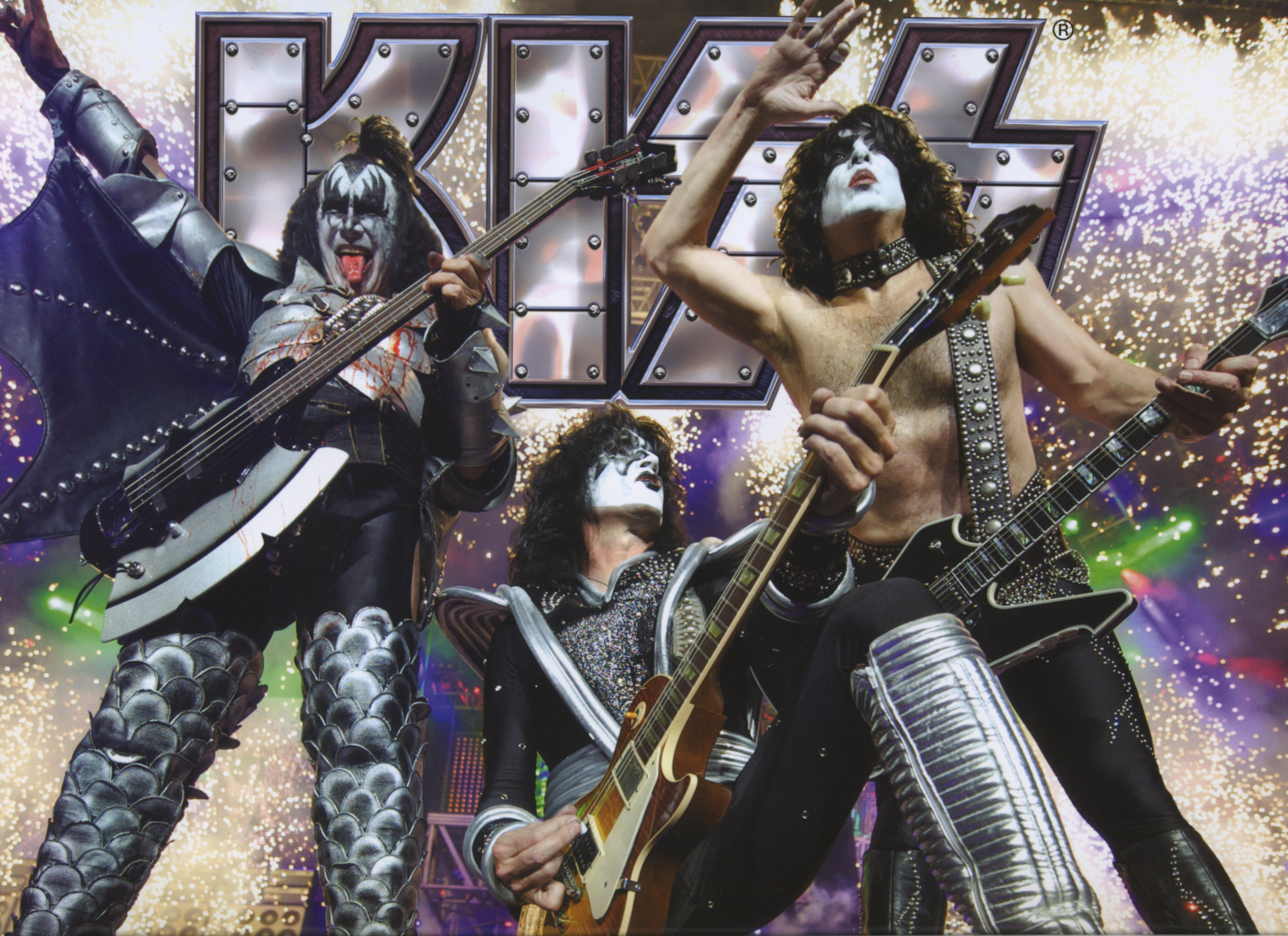 43 kiss hd wallpapers backgrounds wallpaper abyss page 2