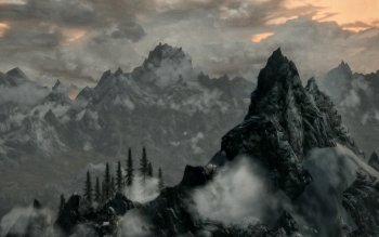 Fantasy - Landscape Wallpapers and Backgrounds ID : 190930